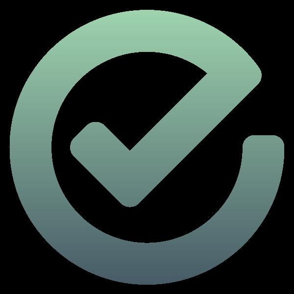 Exaudian Logo