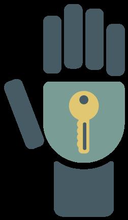 Key Hand
