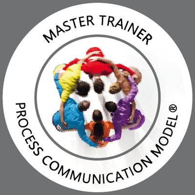 PCM Master Trainer