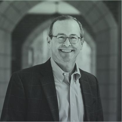 Rob Wert